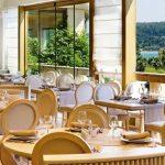 Отели Греции с собственным пляжем и «все включено»