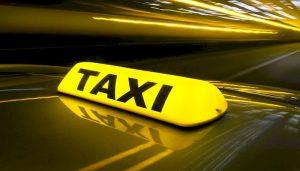Aerotaxi - самое дешевое такси в аэропорт