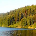 Где можно недорого отдохнуть летом в Башкирии