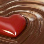 8 стран для любителей шоколада