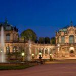 Что посмотреть в Дрездене за 1 день?