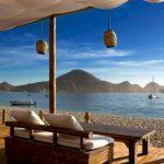 Лучшие пляжи Лигурийского побережья Италии