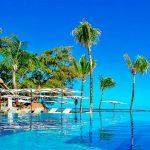 Во сколько обойдется отдых на острове Маврикий?