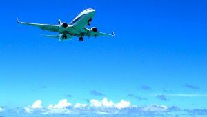 Как купить самые дешевые авиабилеты Москва - Ташкент