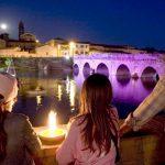 Самые интересные экскурсии из Римини по Италии