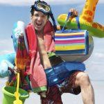 10 ошибок начинающих путешественников