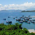 Какие экскурсии стоит посетить в Нячанге?