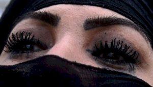 5 самых опасных стран мира для женщин