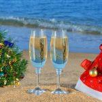 Лучшие отели Абхазии для встречи Нового года
