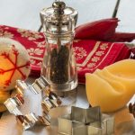 Новый год в Белоруссии — 2017