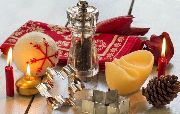 Новый год в Белоруссии, фото