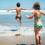 Куда поехать на Кипр с ребенком?