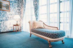 Спа отель Балтийская Звезда с бассейном в Санкт-Петербургской и Ленинградской области