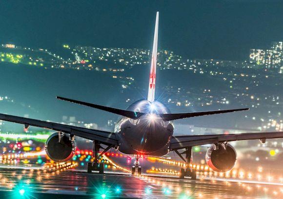 Сколько лететь до Шри Ланки из Москвы прямым рейсом