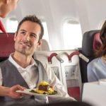 10 причин, почему перелеты стали более комфортными