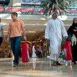 Отпуск в Дубае: как одеваться туристам?