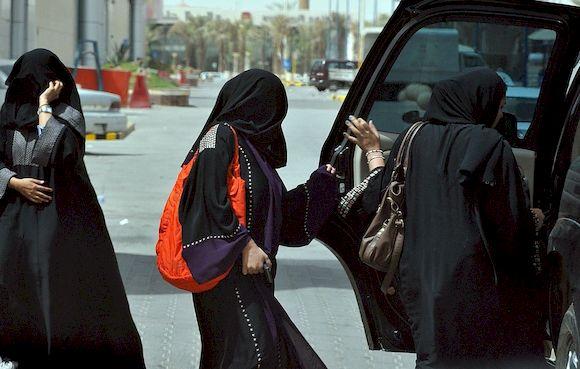 Отпуск в Дубае. Как одеваться туристам