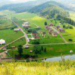 Отдых в Алтайском крае — лучшие предложения