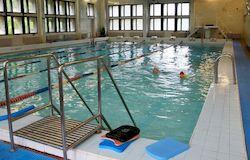 Восток-6, база отдыха в Ленинградской области с бассейном