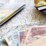 8 ошибок туристов, которые могут стоить вам денег
