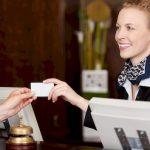 Как не разориться на скрытых гостиничных сборах