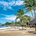Лучшие пляжи Шри-Ланки без волн