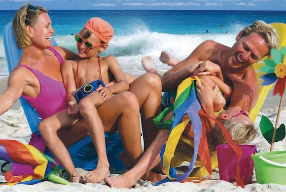 Ваддува, лучшие пляжи Шри-Ланки