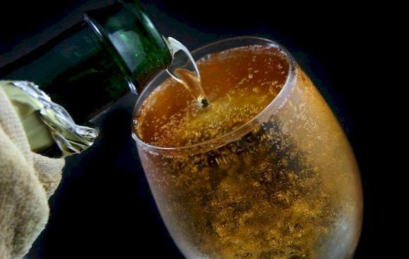 Экономия на напитках в номере отеля