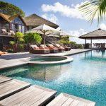 10 способов сэкономить на отеле