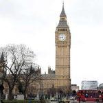 Куда можно бесплатно пойти в Лондоне