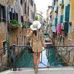8 жизненных уроков от жителей Италии