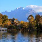 Китай – находка для любознательных туристов