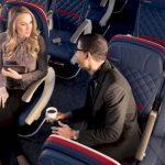 8 вещей, которые нужно сделать в самолете
