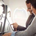12 способов сделать перелет более комфортным