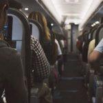 Какую одежду нельзя надевать в самолет