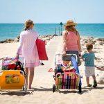 Пляжный отдых в декабре: куда поехать на море