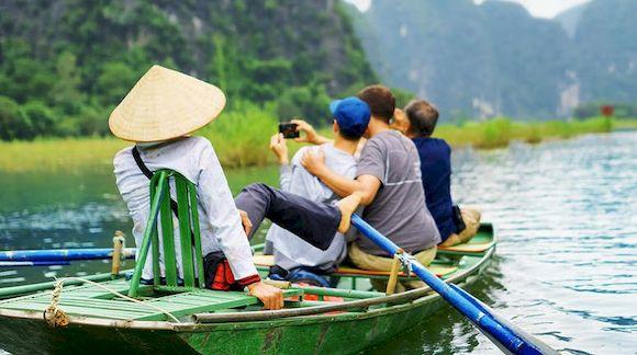 Отдых во Вьетнаме, фото