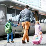 Как добраться до Внуково общественным транспортом