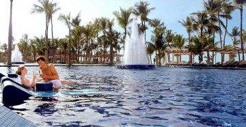 Отдых в Доминикане, фото