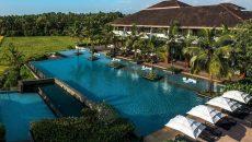 Отдых в Гоа: горящие туры на любой бюджет