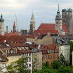 Что посмотреть в Мюнхене за день