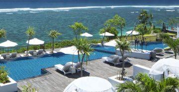 Отдых на Бали все включено