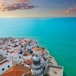 На каком из курортов Испании лучше отдыхать