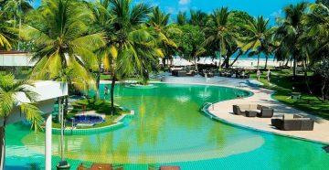 Отдых все включено на Шри-Ланке