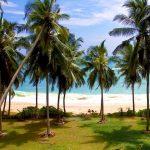 Где лучше отдыхать на Шри-Ланке