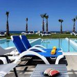 Отдых «все включено» в Греции