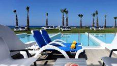 Отдых в Греции, фото