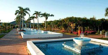 Отдых на Кубе, фото