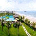 Горящие туры «все включено» во Вьетнам