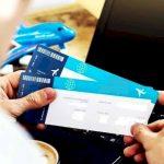 Что нужно знать при покупке билетов на самолет